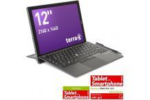 TERRA PAD 1270 I5-7Y54 W10 Pro -FR